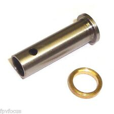Walkera V450D03 & V450D01 RC Helicopter Main Shaft Sleeve Replacement  - USA