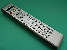 Remote control RC4 TV DVD AUX ,RC 4347 RC 4343 RC 4721 Brand NEW to PHILIPS