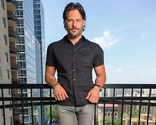 Joe Manganiello Glossy 8x10 Photo 2