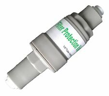 Filter Protection Pressure Reducing Valve For Fridges & Water Filters Adapters