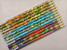 """12  """"HOOTIN' Owls"""" Personalized Pencils"""