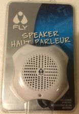 Fly Pentop Speaker Haut-Parleur Multi Player Flyware Games Flyball Fly Friends