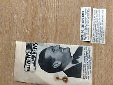 q2-1 ephemera 1953 article small jack hawkins in the public prosecutor