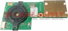 Power Eject Button RF Board ROL Ring Of Lights Sync for XBOX 360 Slim 1409 1410