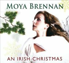 An Irish Christmas [2013 Edition]