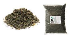 Ortie feuille (250g) TERRALBA spécial thé compost oxygéné