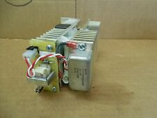 Reliance Electric Rectifier 86466-7S 864667S Re-manufactured