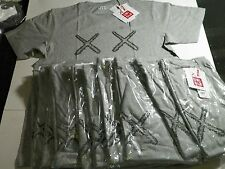 UNIQLO x KAWS Grey XX Companion T-Shirt *SOLD OUT* NWT (US) M (JPN) L