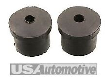 Chevy II & Nova Shackle Bushing 1962-1969 62 63 64 65 66 67 68 69 1963 1964 1965