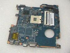 Acer Travelmate 8372 8372t 8372tz laptop mainboard MB.TX10B.001