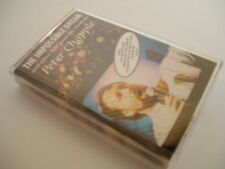 PETER CHAPPLE - THE IMPOSSIBLE DREAM - CASSETTE
