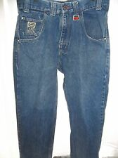 ECKO UNLTD. Men's Jeans Size 34x31 TAKE A LOOK!
