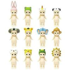 Sonny Angel Japanese Style Mini Figure Figurine Animal Series Version 1 Toy Set