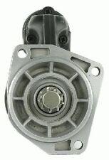 Bosch Anlasser Automatik VW Golf I II Jetta 1,6 D TD 068911023B 068911023F