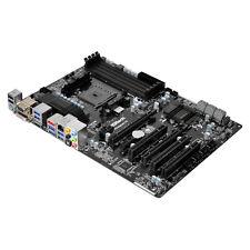 Asrock MB/ATX AMD A88X FM2+/FM2 4DDR3 64GB Box