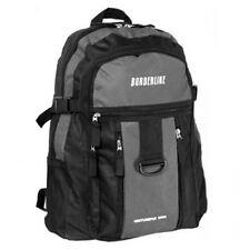 Borderline 23L School Work College Gym Business Backpack Rucksack Festival Bag