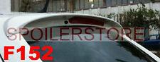 SPOILER  ALFA ROMEO MITO REPLICA PACK SPORT CON PRIMER E COLLA F152PK SS152-7-ES