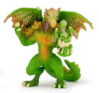 PAPO - DRAGON OF THE FOREST - 39089 - SAVE WITH GROUP POST!