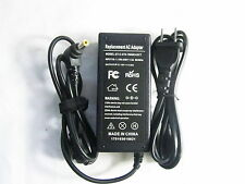 AC Adapter Charger FOR TOSHIBA TI1506 ACD83-110114-7100 Power Supply Cord 65W