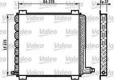 RENAULT TWINGO Condensatore, Climatizzatore VALEO 816905 NUOVO