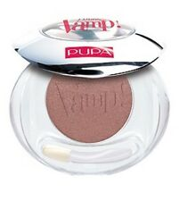 PUPA VAMP! COMPACT EYESHADOW 103 - Ombretto compatto
