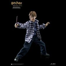 Star Ace SA0012 1/6 Ron Weasley Casual Wear Figure Harry Potter Sorcerer's Stone