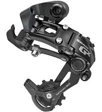 SRAM GX Type Rear Derailleur 2 x 10 Speed Medium Cage MTB Bike Bicycle Clutch