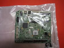 Genuine Canon LBP 7110CW Color Printer MAIN Board DC Controller RM1-9010-000CN