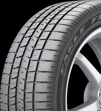 Goodyear Eagle F1 Supercar 245/45-20  Tire (Set of 2)