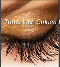 4 X Select EYE LASH Growth SERUM Lengthening~Thicker Longer Eyelashs~Renew Rapid