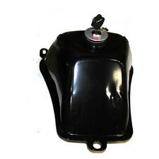 Fuel Tank Gas Tank for Apollo 50cc-110cc ATV 4 Wheeler Quad