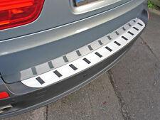 BMW X5 Typ E70/X70 Alu-Ladekante Medes Stripes