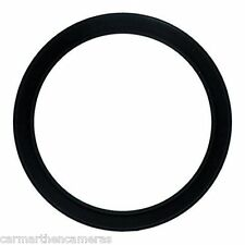 LEE FILTERS SEVEN 5 SYSTEM 52MM ADAPTER RING