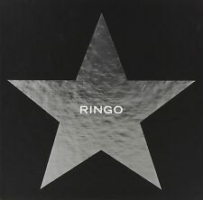 "Ringo Starr 45 RPM Singles Box 3 x 7"" w Poster Limited Edition RSD Vinyl New"