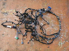 FORD GALAXY 2.0 TDCI DASHBOARD WIRING LOOM 6G9T-14401-DBK