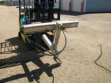 Adept 3 Axis Cartesian Robot   90400-10100 / XY-HRS