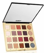 Tarte Tarteist PRO Amazonian Clay Eyeshadow Palette - Receipt Available