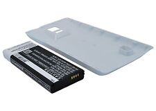 High Quality Battery for Samsung SM-N9106W EB-BN916BBC Premium Cell UK