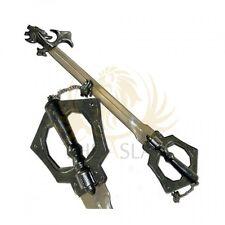 Kingdom Hearts Lion Heart Key Blade
