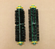 2 New Bristle Brush for iRobot Roomba 500 And 600 Series 550 560 570 580 630 660