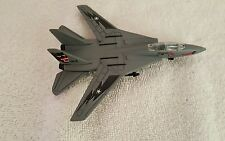 MAISTO TAILWINDS FIGHTER PLANE DIE CAST MILITARY AIRPLANE JET