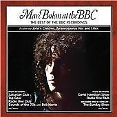 Marc Bolan - at the BBC (Live Recording, 2013)