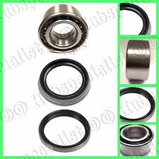 FRONT WHEEL HUB BEARING & SEAL FOR TOYOTA TERCEL /PASEO SINGLE NEW WITH OUT ABS