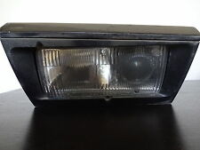 Ferrari Mondial T Coupe Cabriolet LH Left Driver Headlight Assembly 62520500