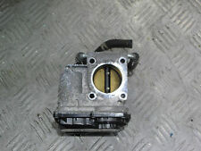 SUZUKI SWIFT 2015 2016 1.2 PETROL AUTOMATIC THROTTLE BODY 1660-3001