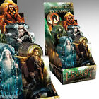 The Hobbit: The Battle of the Five Armies - Magnetic Bookmarks