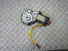 00 MERCURY GRAND MARQUIS LEFT DRIVER FRONT WINDOW MOTOR 4.6L 8CYL