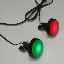 Photo Booth USB Push Button LED Programmed Easy Install