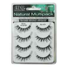 MultiPack Demi Wispies Black Ardell Fashion Lash False Lashes