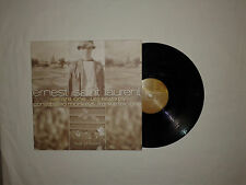 "Ernest Saint Laurent ‎– We Are One (Les Remixes) –Disco 12"" Vinile FRANCIA 1999"